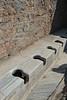 Public Toilet, Ephesus