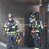 West Babylon Commercial Building Fire 297-1 Sunrise Highway 4-18-13-17