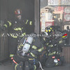 West Babylon Commercial Building Fire 297-1 Sunrise Highway 4-18-13-7