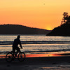 SunsetBike_Square_resize
