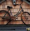 biking4_resize