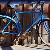 biking2_resize