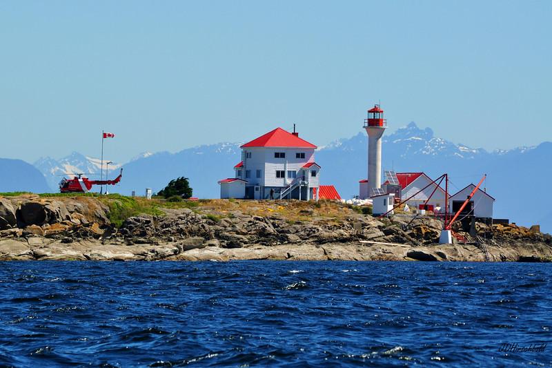 66_Lighthouse