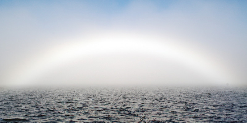 Fogbow1_4x2_resize