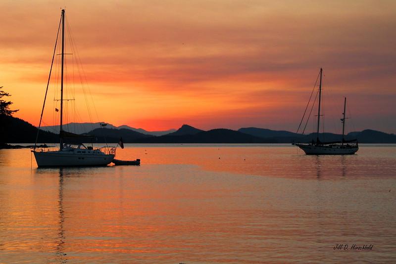 23_SunsetSail