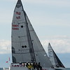 Swiftsure 2018