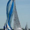 Swiftsure 2017