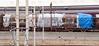 GWR royal saloon 9006, Carnforth Steamtown, 20 February 2013 1.