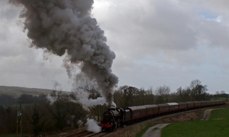 48151, 1Z40, Borwick, 1 March 2008 - 1032 4