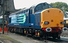 37602, Carnforth, 27 July 2008