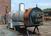 Boiler, 69023 Joem, Carnforth, 26 July 2008