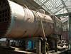 45699 Galatea, Carnforth, 26 July 2008 1: Boiler