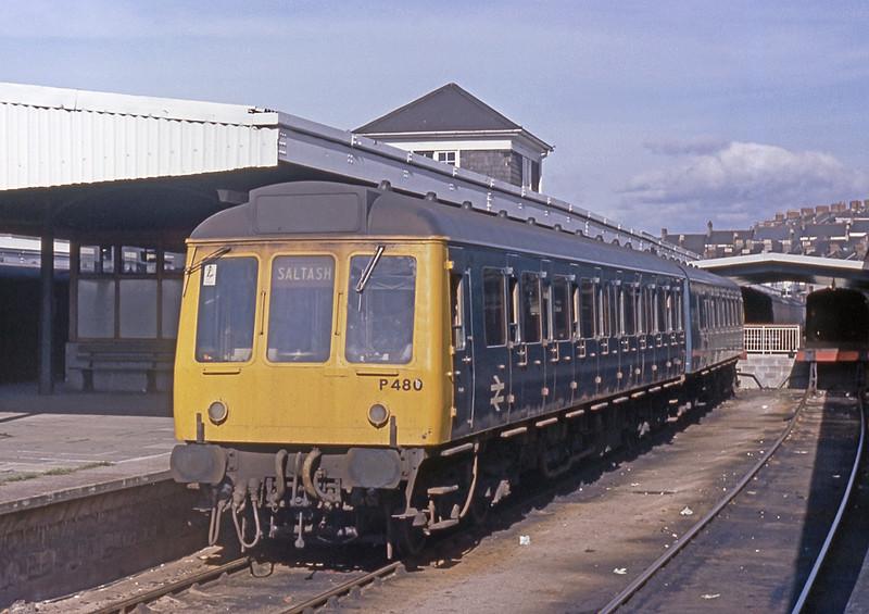 118480 at Plymouth