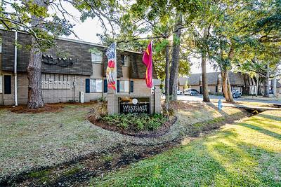 WestGate Apartments--Ocean Springs, MS