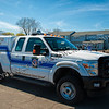 West Haven West Shore Rescue 35