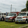 West Haven fire districts