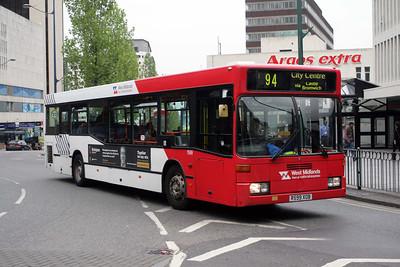 1599-R599XOB