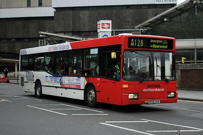 1556-R556XOB