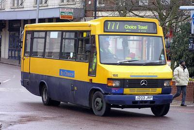 166-J203JRP