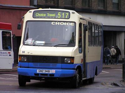 56-GNZ3461
