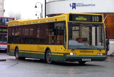 152-S2CLA