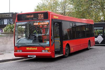 6002-S2CLA