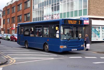 20654-V654HEC