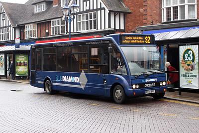 20004-MX06BPE
