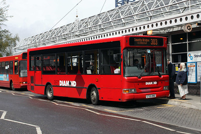 20502-S759RNE