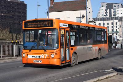 20354-Y354FJN