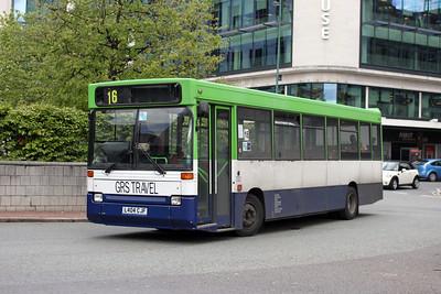 L404CJF