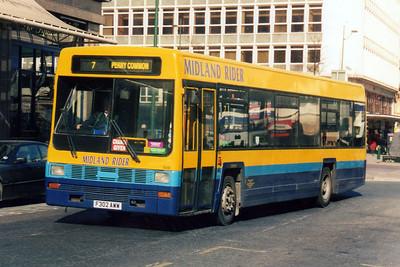 1008-F302AWW