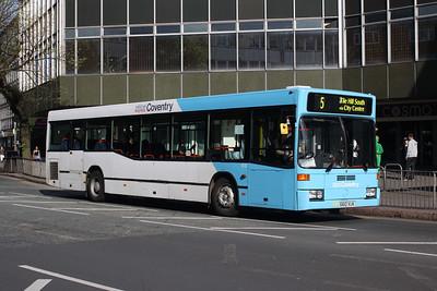 1610-S610VUK