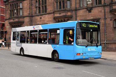 0660-S660VOA
