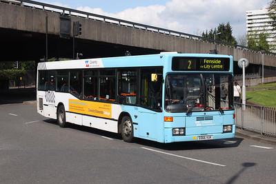 1566-S566VUK