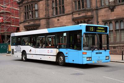 1558-R558XOB