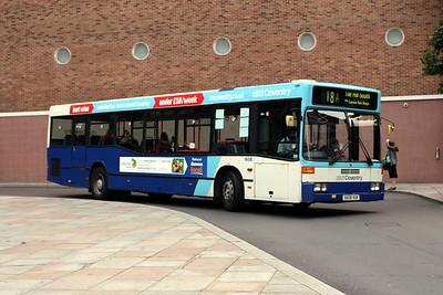 1608-S608VUK