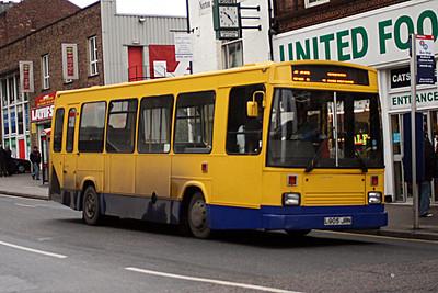 L905JRN