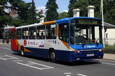 20559-P559ESA