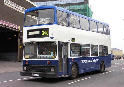 118-C646LFT-