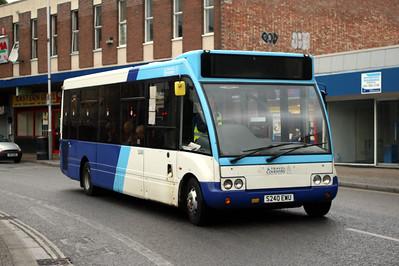 3240-S240EWU