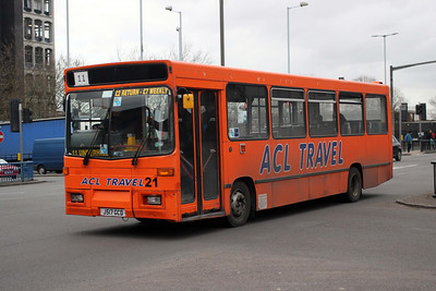 J517GCD