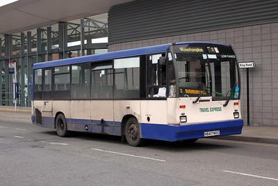 H847NOC