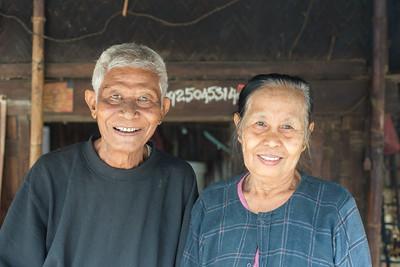 Burma Journeys   Ngapali Coast + Mrauk U, Myanmar
