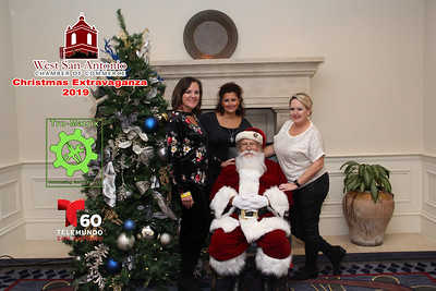 2019  West Chamber Christmas Extravaganza-025