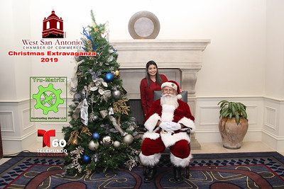 2019  West Chamber Christmas Extravaganza-034