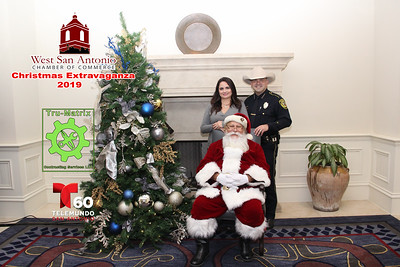 2019  West Chamber Christmas Extravaganza-035