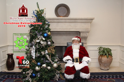 2019  West Chamber Christmas Extravaganza-006