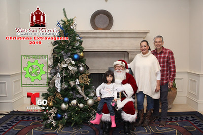 2019  West Chamber Christmas Extravaganza-015