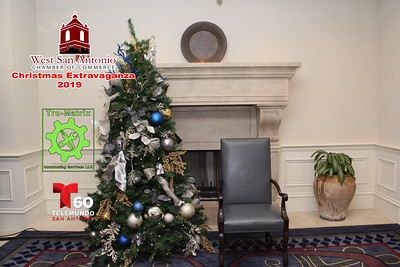 2019  West Chamber Christmas Extravaganza-008
